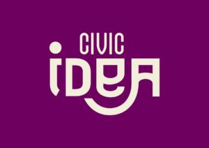 "Statement of the organization ""Civic IDEA"""